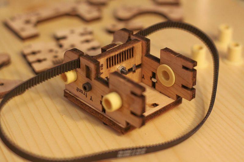 Cupcake CNC 047
