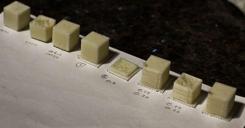 Cupcake CNC 2 154
